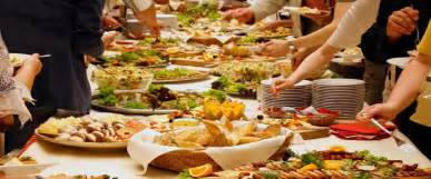 catering company amp caterers in philadelphia amp philly pa