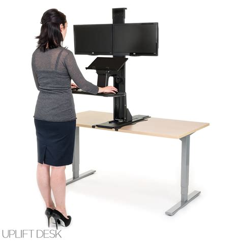 convert standing desk convert sitting desk to standing desk convert your