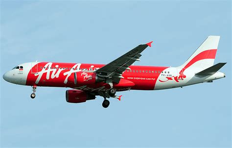 airasia update news update airasia debris and passenger bodies found neon tommy
