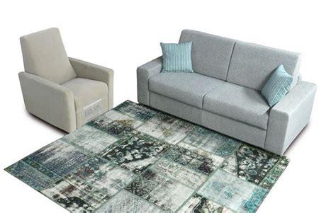 bruma divani bruma divani il tessuto si pulisce con acqua