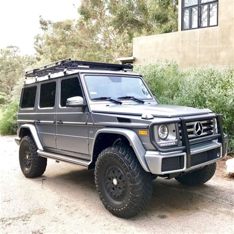 best 4x4 wagon 155 best images about mercedes class g on