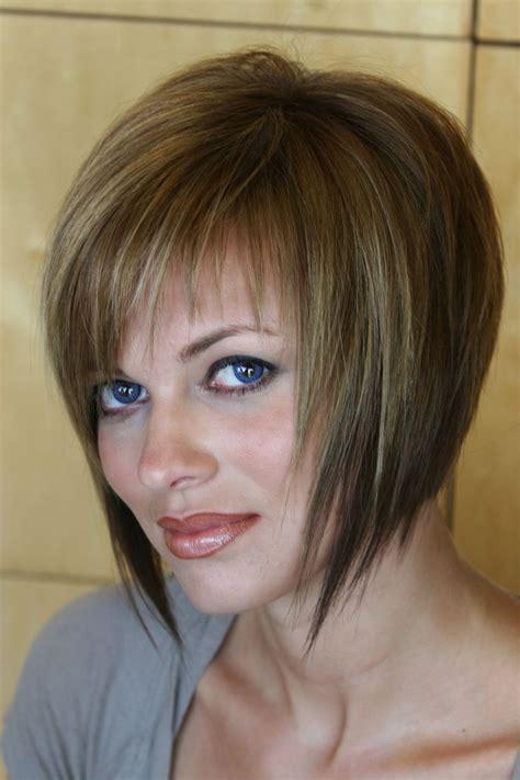 pixie and bob haircuts on pinterest 16 pins hair cut by rick mosley follow rick mosley hair on