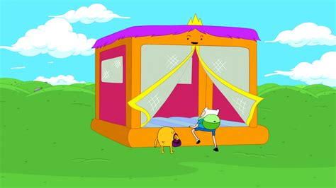 the bounce house bounce house princess the adventure time wiki mathematical