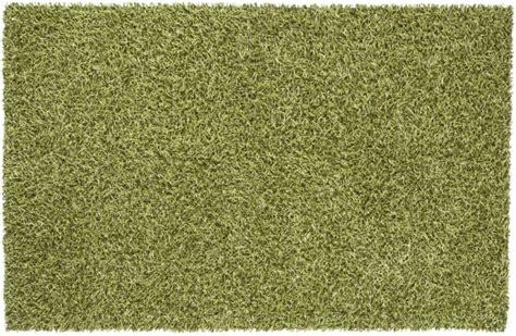 cb2 hopscotch rug designs by march 2010