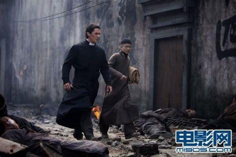 film china history 电影 金陵十三钗 亮相多伦多 英文片名确定 娱乐 国际在线