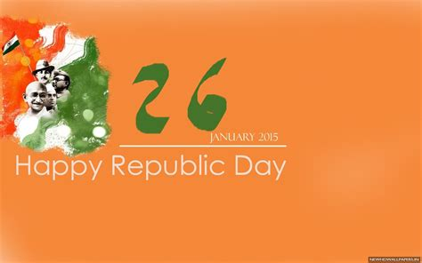 wallpaper desktop republic day happy republic day 2015 wallpaper new hd wallpapers