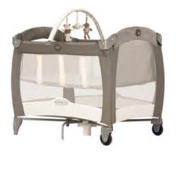 Toddler Travel Bed Babies R Us Travel Cot Mattress To Fit Graco Contour Electra Basinette
