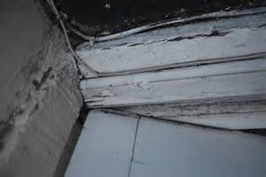 Flat Roof Coverings Flat Roof Coverings 171 Epdm Rubber And Liquid Flat Roofs