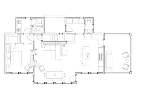 massey floor plan 17 best images about floor plans on square family homes and house