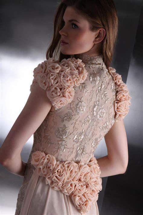Brautkleider Designer by Designer Brautkleid Kleiderfreuden
