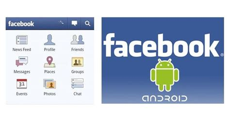 facebooj apk android app apk file iapps for pc downloads apps on your computer