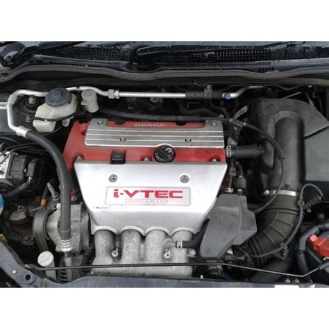 honda civic type r engine wiring diagram