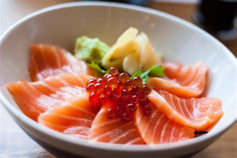 pesce alimentazione alimentazione dei bambini pesce e carne cruda ai bambini