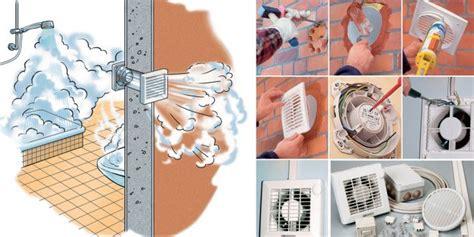 aspiratore per bagno silenzioso aspiratore bagno silenzioso come si installa