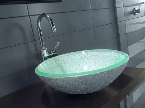 Dune Wash Basins   Platinum Wash Basin
