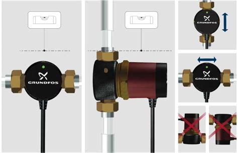 grundfos comfort series grundfos circulation pump wiring grundfos circulating pump