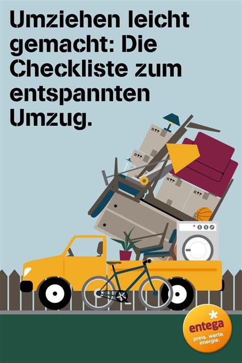 checkliste erste wohnung diese praktische checkliste hilft dir deinen umzug gut