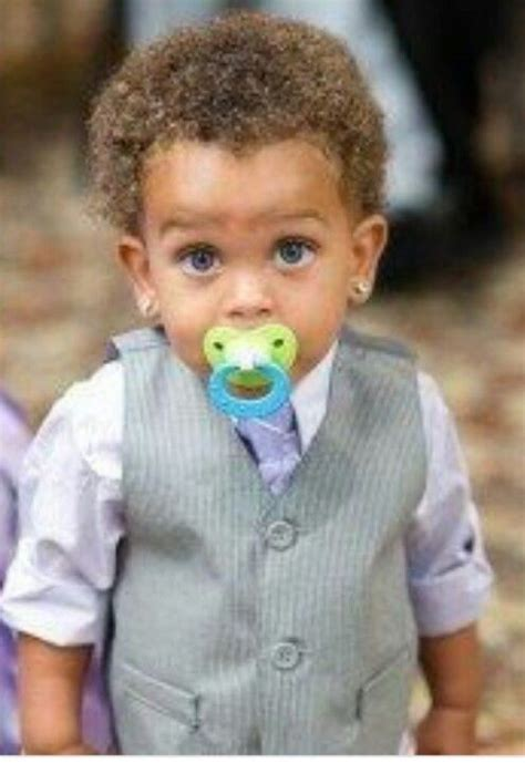 michael ealy family photos wat michael ealy and i son would look like hmmmmm my