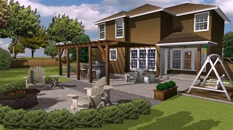 Punch Home Landscape Design Studio punch home and landscape design studio for mac reviews