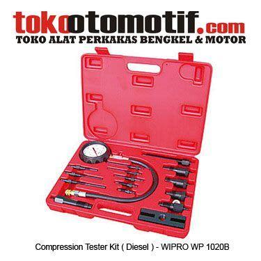 Feller Tekiro 17 best images about peralatan service bahan bakar on