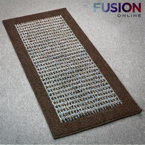 hallway mats and rugs narrow big hallway runners runner carpet mats rugs unique ccd2 ebay