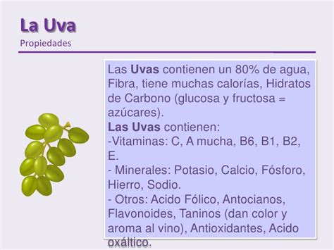 lade uvb lade uvb e vitamina d lade uva e vitamina d radicales
