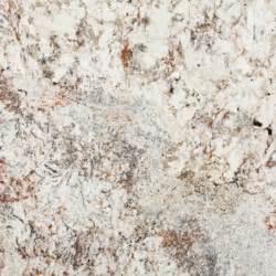 Corian Type Countertops White Spring Granite