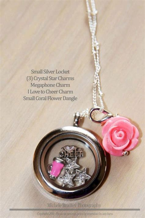 Origami Lockets And Charms - 81 best origami owl living lockets images on