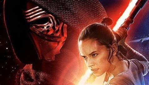 inside the broken mind of kylo ren wars wavelength books spoilers want a few more hints about the awakens