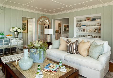 benjamin moore tranquility indoor porch paint colors small shingle beach cottage with coastal interiors home