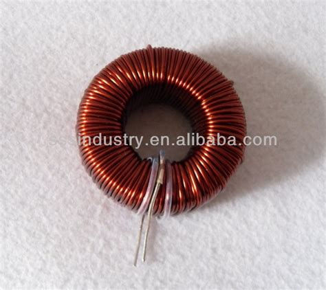 what is a pfc inductor spwm filtering sine wave inverter filter inductor pfc 8 5a 0 8mh inductor buy 0 8mh inductor 1