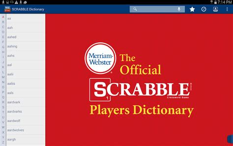 where to buy scrabble dictionary scrabble dictionary android apps on play
