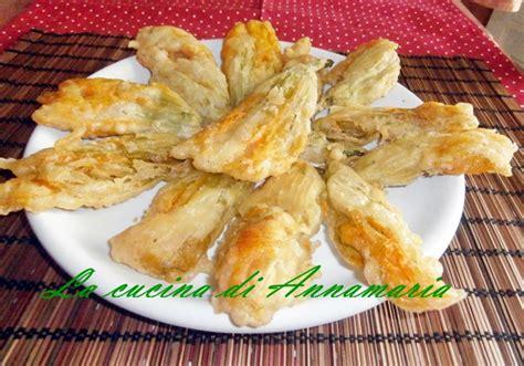 pastella per fiori di zucca giallo zafferano fiori di zucca in pastella con la
