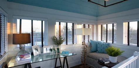 popular  interior painting colors  kansas city homes