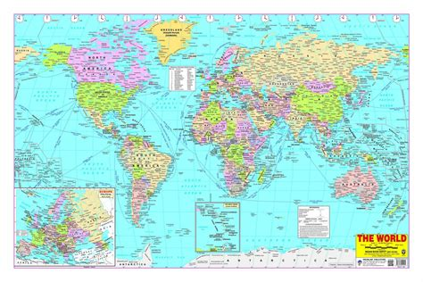world map image in tamil world map in tamil language timekeeperwatches