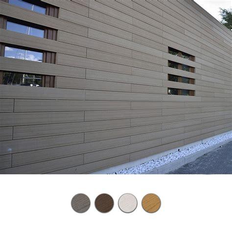 pavimenti in legno composito per esterni listone in wpc bamboo legno composito per rivestimenti