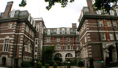 design art school london college university chelsea college university of london