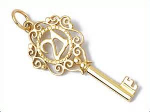 cheap 21st birthday gift 21 key pendant buy medium 21