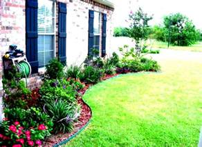 simple landscaping ideas front yard beautiful simple landscaping ideas part 2 front yard