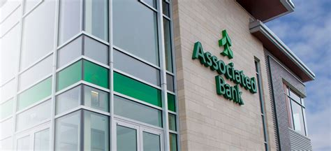 associated bank associated bank 150 checking offer il mn wi bank