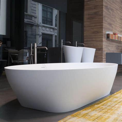 vasca da bagno in plastica vasca da bagno plastica