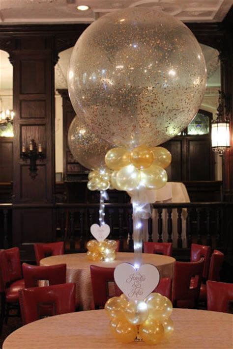 images of centerpieces images tagged quot balloon centerpiece quot balloon artistry