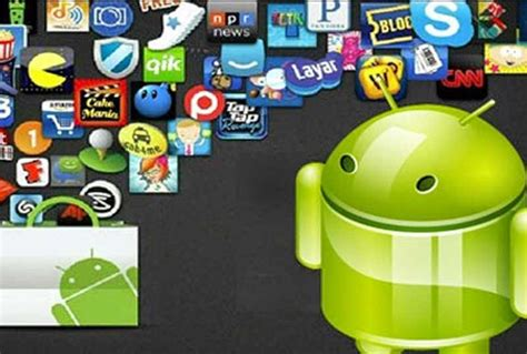 free apps for android tablet top free apps to speed up android tablet helios7