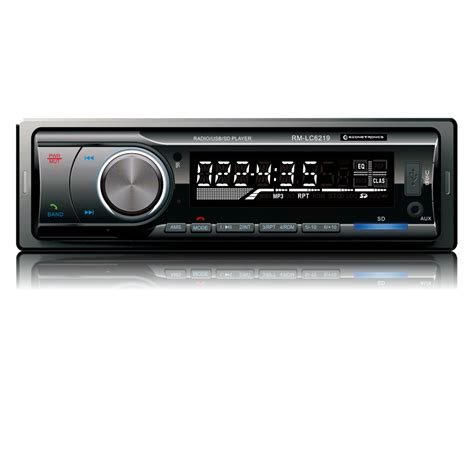 am mp מוצר free shipping car stereo bluetooth audio music mp3