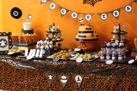 imagenes de fiestas de halloween infantiles organizando una fiesta infantil de halloween nuestros