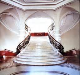 Grand Stairs Design Grand Staircases On Grand Staircase Staircases And Luxury Staircase