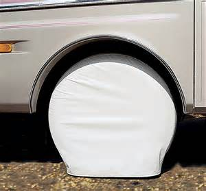 Trailer Tire Wheel Covers Trailer Decorating Ideas Studio Design Gallery