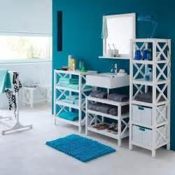 style marin salle de bain marine pratique fr