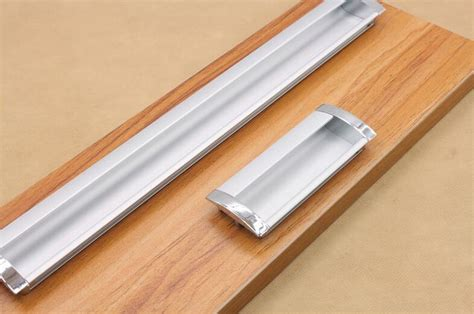 popular long cabinet handles buy cheap long cabinet