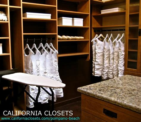 California Closets Coupon by Pictures For California Closets In Pompano Fl 33069